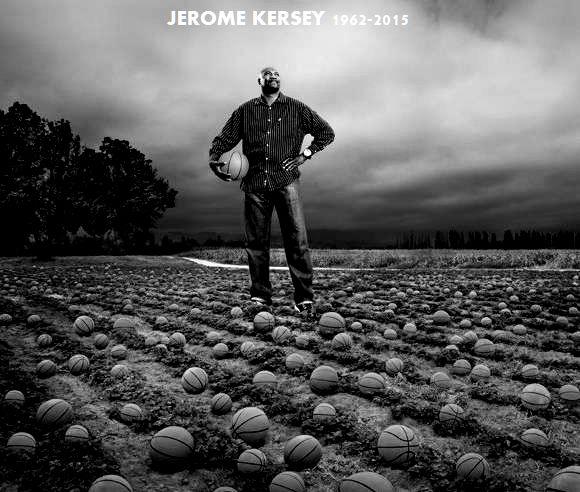 JeromeKersey-byHollyAndres-760