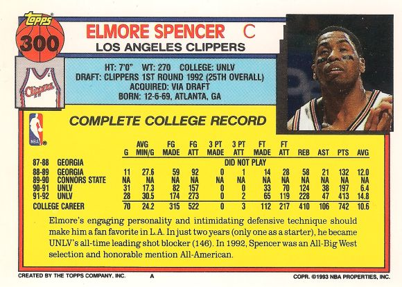 Elmore Spencer 2